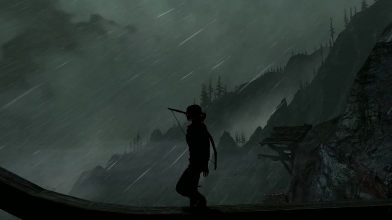 TombRaider 2013-03-18 17-40-10-96