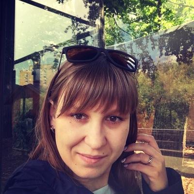 Елена Перова