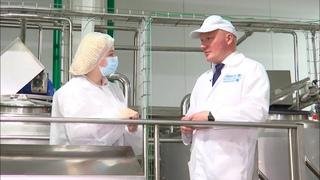 Бизнес в Беларуси: пандемия сыграла для них только в плюс! // Многодетные семьи. Образование