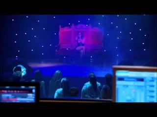 """Daniela canta """"Like a prayer"""" de Madonna en SV - Lali Espósito"""