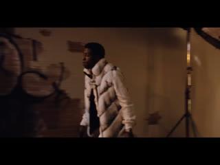 Youngboy never broke again — make no sense»