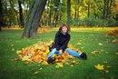 Личный фотоальбом Кристины Тарариной