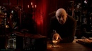 BBC «Шок и трепет: История электричества (2). Эпоха изобретений» (Научно-познавательный, исследования, 2011)