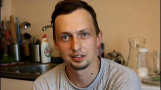 Мировое Кочевье: Фильм 9-й (Россия 2019)