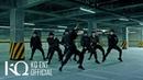 ATEEZ KQ Fellaz Performance Video Ⅰ