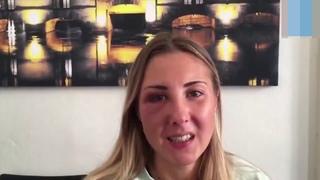 Une étudiante strasbourgeoise agressée parce qu'elle portait une jupe 22/09/2020