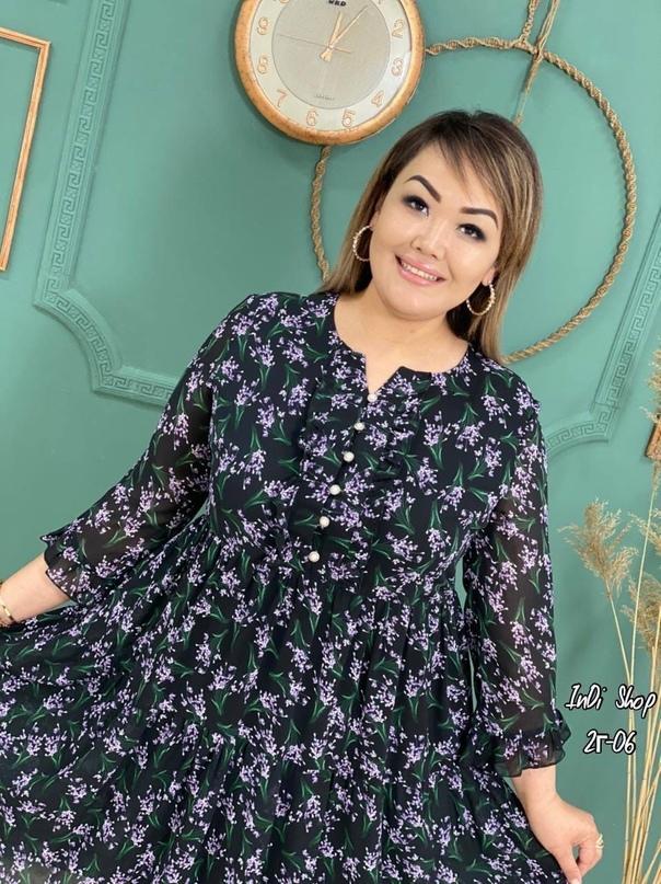 Шикарные платья  Размеры 48, 50  Ткань шифон  Цена   Рост модели 172 см