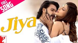 Jiya Full Song   Gunday   Ranveer Singh, Priyanka Chopra   Arijit Singh   Sohail Sen   Irshad Kamil