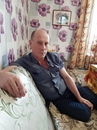 Фотоальбом Ивана Шаверина