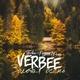 VERBEE - Золотая Осень (Techno Project)