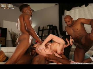 [DogFartNetwork] Jennifer White [porno hd porn dp негр порн anal анал Двойно проникновени секс групп группово ебл трах ебут дево