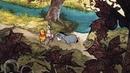 Винни Пух и его друзья. Маленькие приключения: Новая игра Винни / Mini Adventures of Winnie the Pooh: Pooh's game (2011) 0