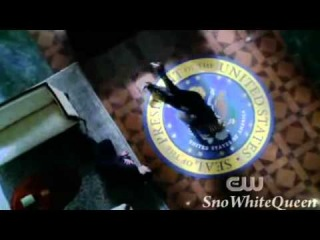 Lex Luthor • When I Grow Up