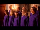 Blazhen muzh from All Night Vigil Rachmaninov Tenebrae