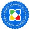 Detskaya-Akademia Goroda-Ulm