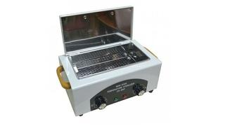 Распаковка и обзор сухожара CH-360T. Тестируем и разбираем Сухожаровой шкаф для стерилизации.