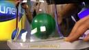 Галилео. Эксперимент. Воздушный шар разница давления