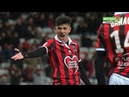 Youcef Atal The Best Young Full Back In The World