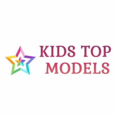 Nylon nn teen models