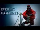 Everest 1978 First Ascent w o supplementary Oxygen Messner Habeler
