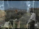 Pino Daniele - Napule è
