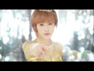 Morning Musume (MVLong)