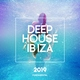 Deep House - Dirma
