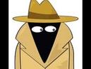 Какой пароль должен назвать шпион, чтобы его не узнали