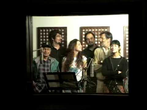 Muzika iz filma Zona Zamfirova - Predrag Milosavljevic - Zonina Pesma