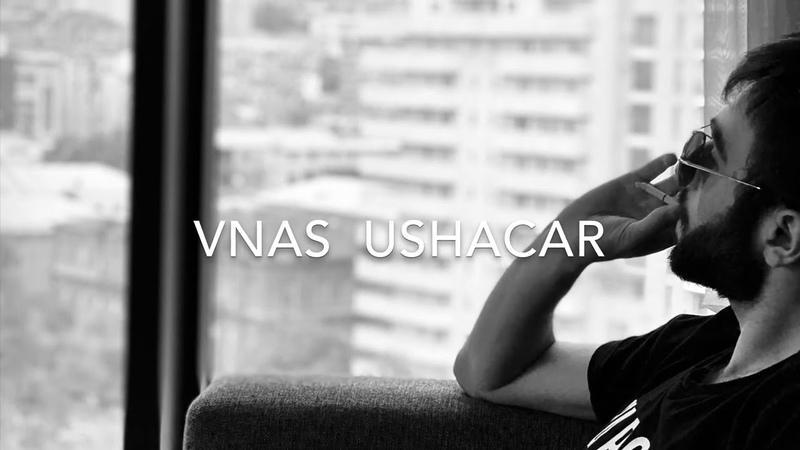 Vnas - Ushacac (18)