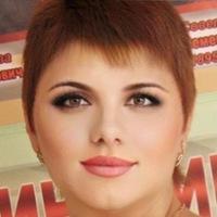 Сапронова Ольга