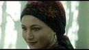 При долині кущ калини - Українська народна пісня