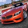 Auto Club Revolution - онлайн авто симулятор