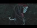 AMV - Аниме клип - Чудовище и красавица