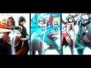 Shini Game: 4 Ренка