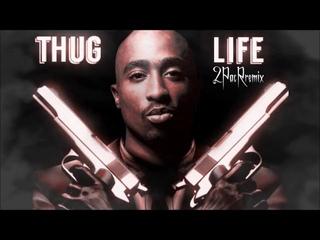💥2Pac Old School Gangsta Rap Mix 2021💥 New 2Pac Hip Hop Remixes June 2021 ft. Eminem, Dr Dre   Tupac