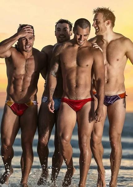мужчины секс скачать русском геи