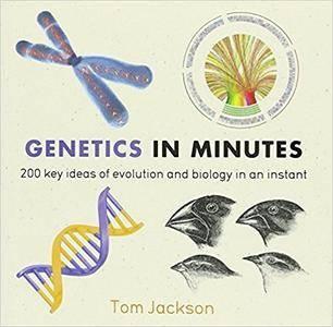Genetics in Minutes