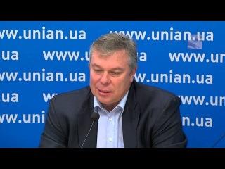 Александр Волков про выступление нац.сборной