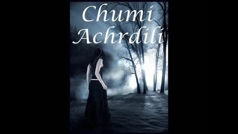 Chumi