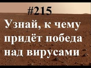 ВЕСТИ С ПОЛЕЙ.  Как 12641