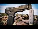 Обзор травматического пистолета Ярыгина (МР353 / Грач)