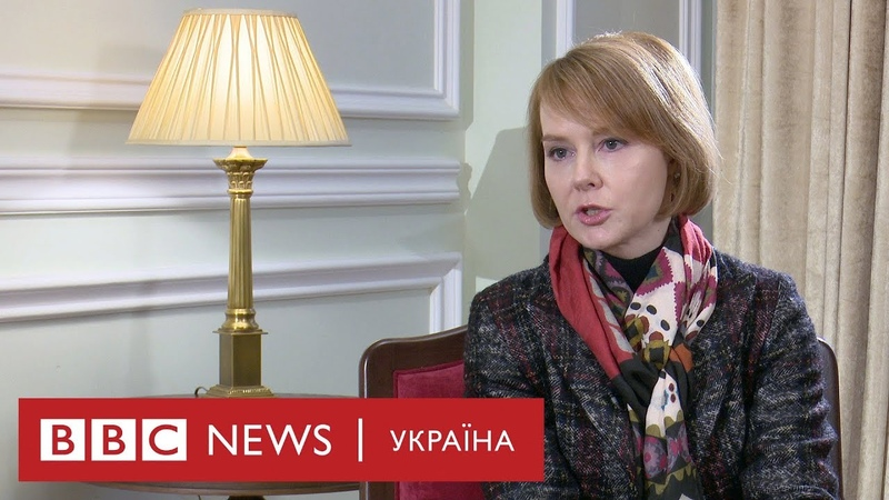 Росія має нести відповідальність за злочини на нашій землі, - Зеркаль