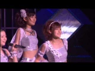 Shimizu Saki, Natsuyaki Miyabi, Kumai Yurina, & Sugaya Risako - Baka Ni Shinaide