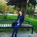 Личный фотоальбом Инны Якименко