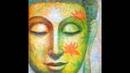 Jai Uttal Ben Leinbach Bija Mantras Watering The Seeds