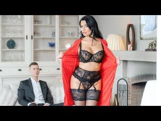 Красивое женское белье порно анал техника для дома премиум класс