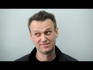 Навальный в комитете ЕС: после разоблачения с отравлением выступает лично - прямая трансляция