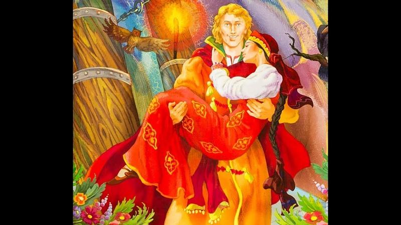 Истоки В поисках сказочного героя Читает свою книги По волнам моей памяти автор Мария Карпинская