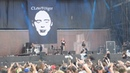 Clawfinger - Nigger (Live at Summer Breeze Open Air 2019)